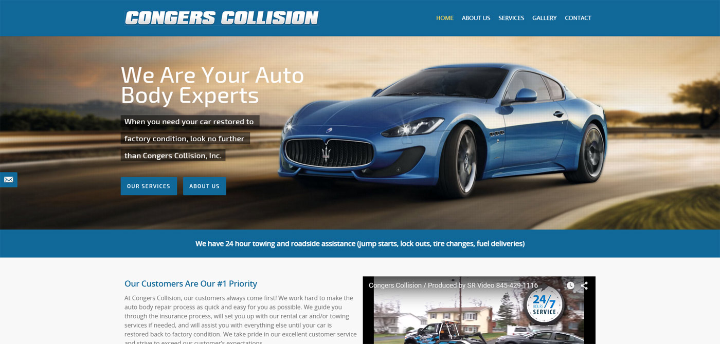 Congers Collision Auto Body<div style='clear:both;width:100%;height:0px;'></div><span class='cat'>Page 1</span>